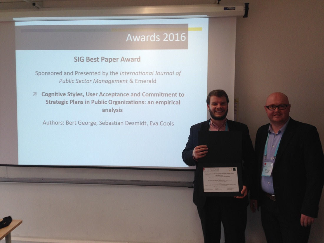 Award_euram_2016